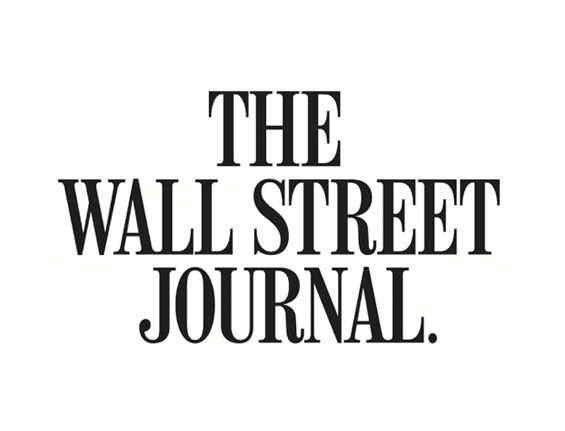 Wall Street Journal – March 2021