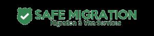 Safe Migration Australia