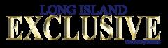 Long Island Exclusive