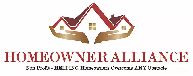 Homeowner Alliance
