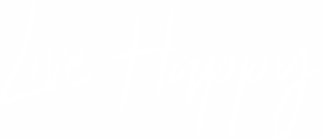 live happy scripts
