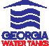 Georgiawatertank-logo