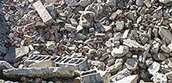 concrete_disposal