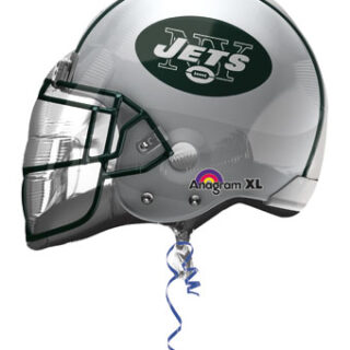 new york jets balloon
