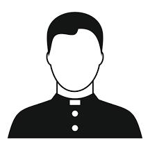 Rev. Ockery Brown