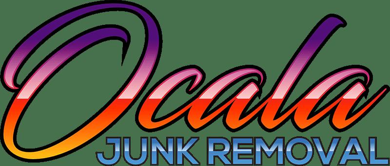 Ocala Junk Removal
