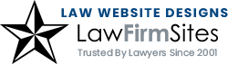 Lawfirm Sites