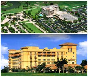mariott-hotel-parkland-image