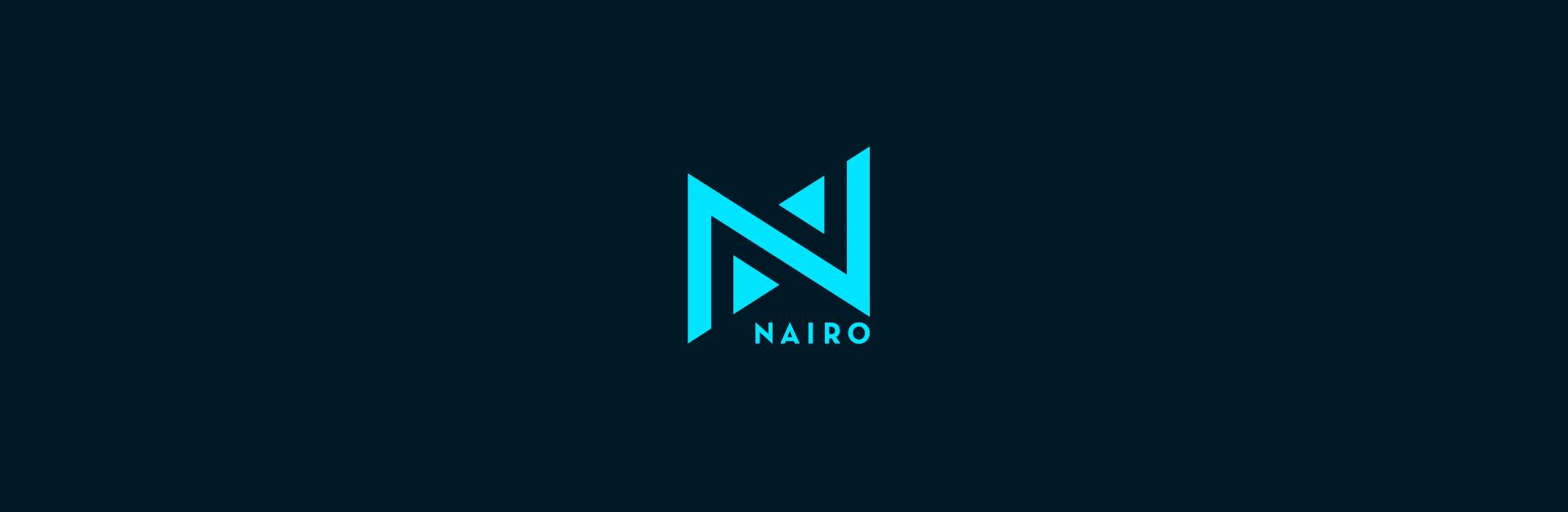 Sr_Lopez_Nairo_02