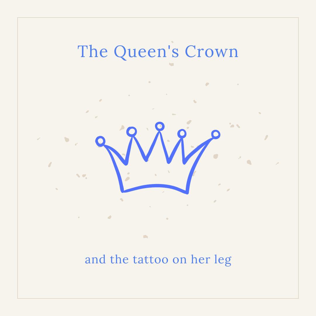 The Queen's Crown