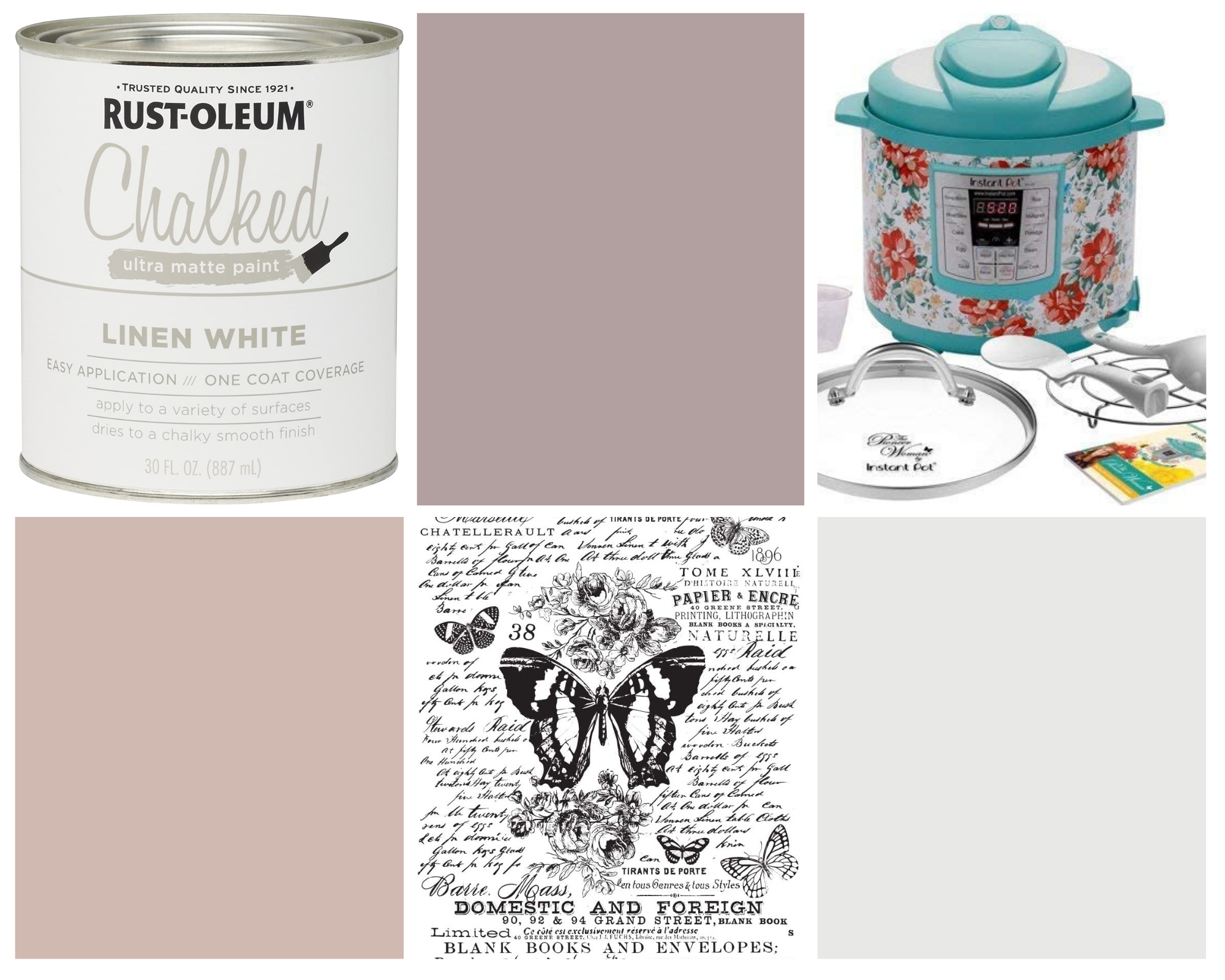 13 Unconventional Mother's Day Gift Guide