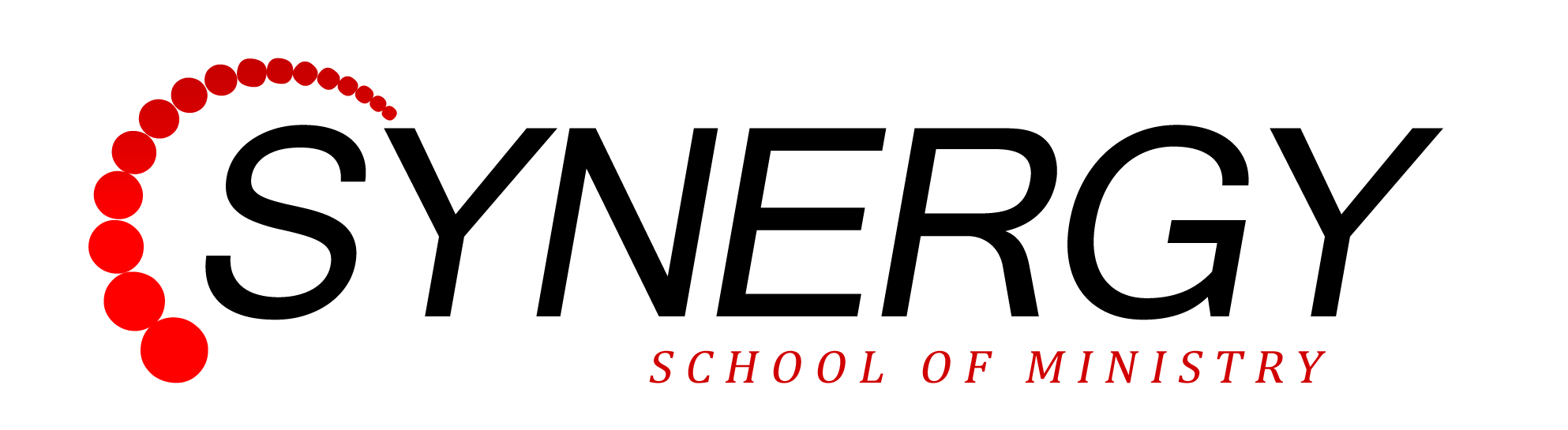 Synergy School Of Ministry