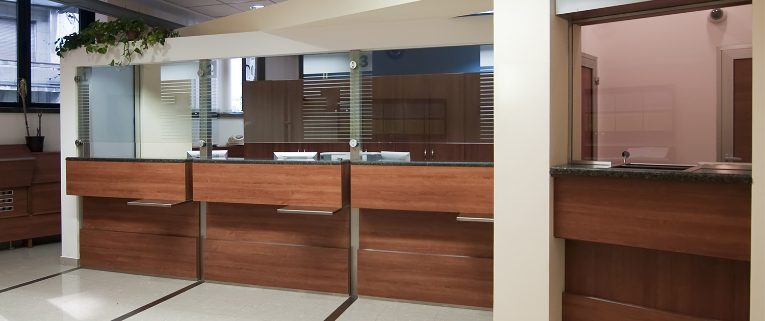 commercial-cleaning-bank