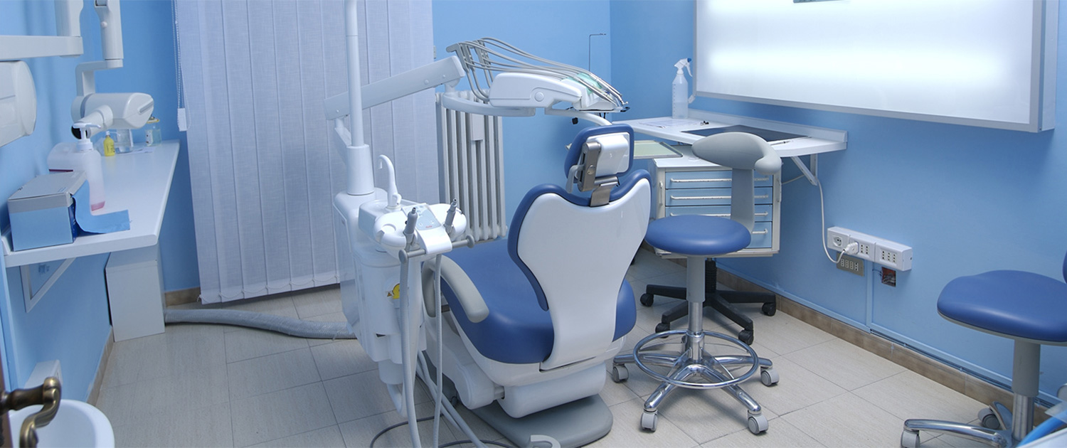 janitorial-dentist-office-2