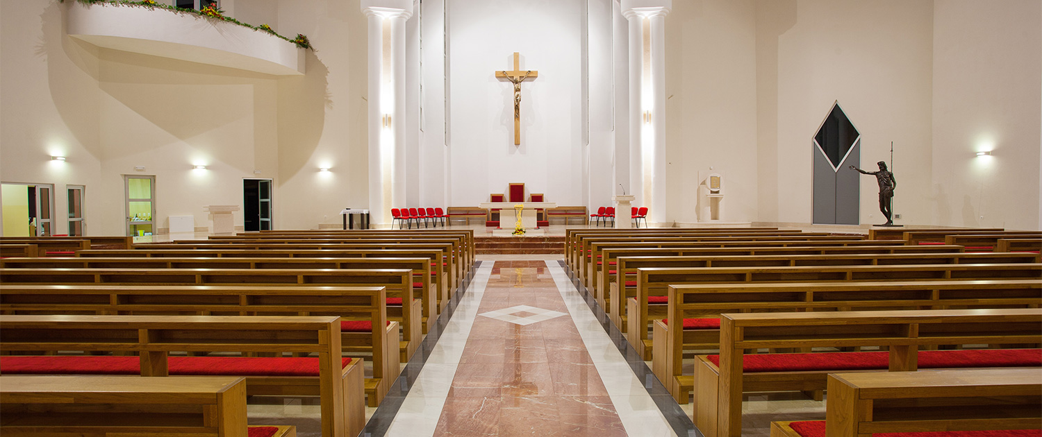 janitorial-services-church-cleaning