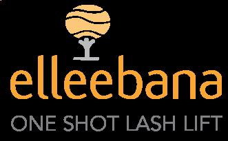 elleebana logo