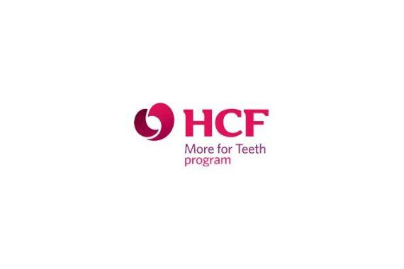 HCF-logo-square