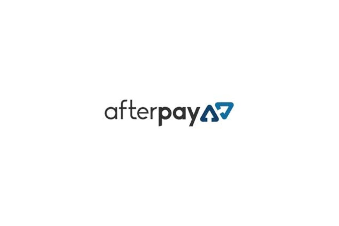 afterpay-logo-square