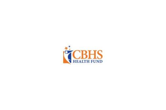 cbhs-logo-square