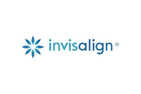 invisalign-logo-square