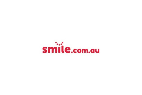 smile-logo-square