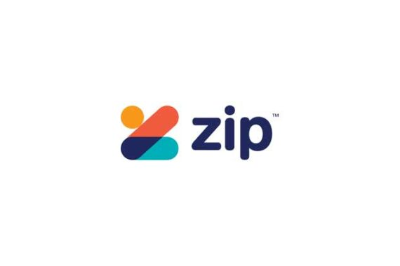 zip-pay-logo-square