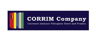 Corrim