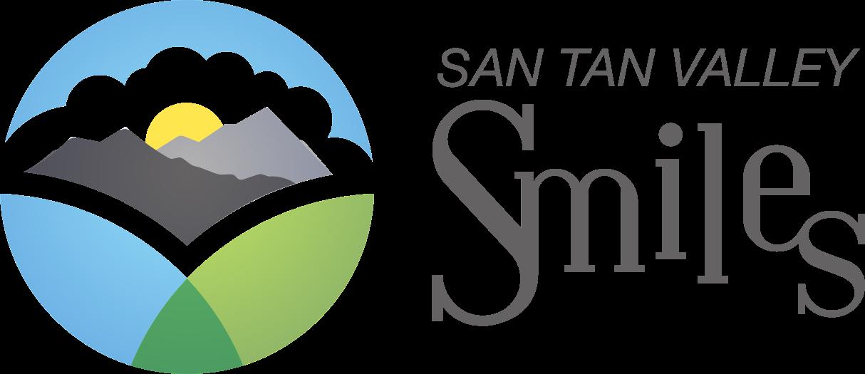 San Tan Valley Smiles