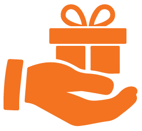 Donate to BEA