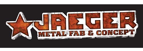Jaeger Metal Fab & Concept