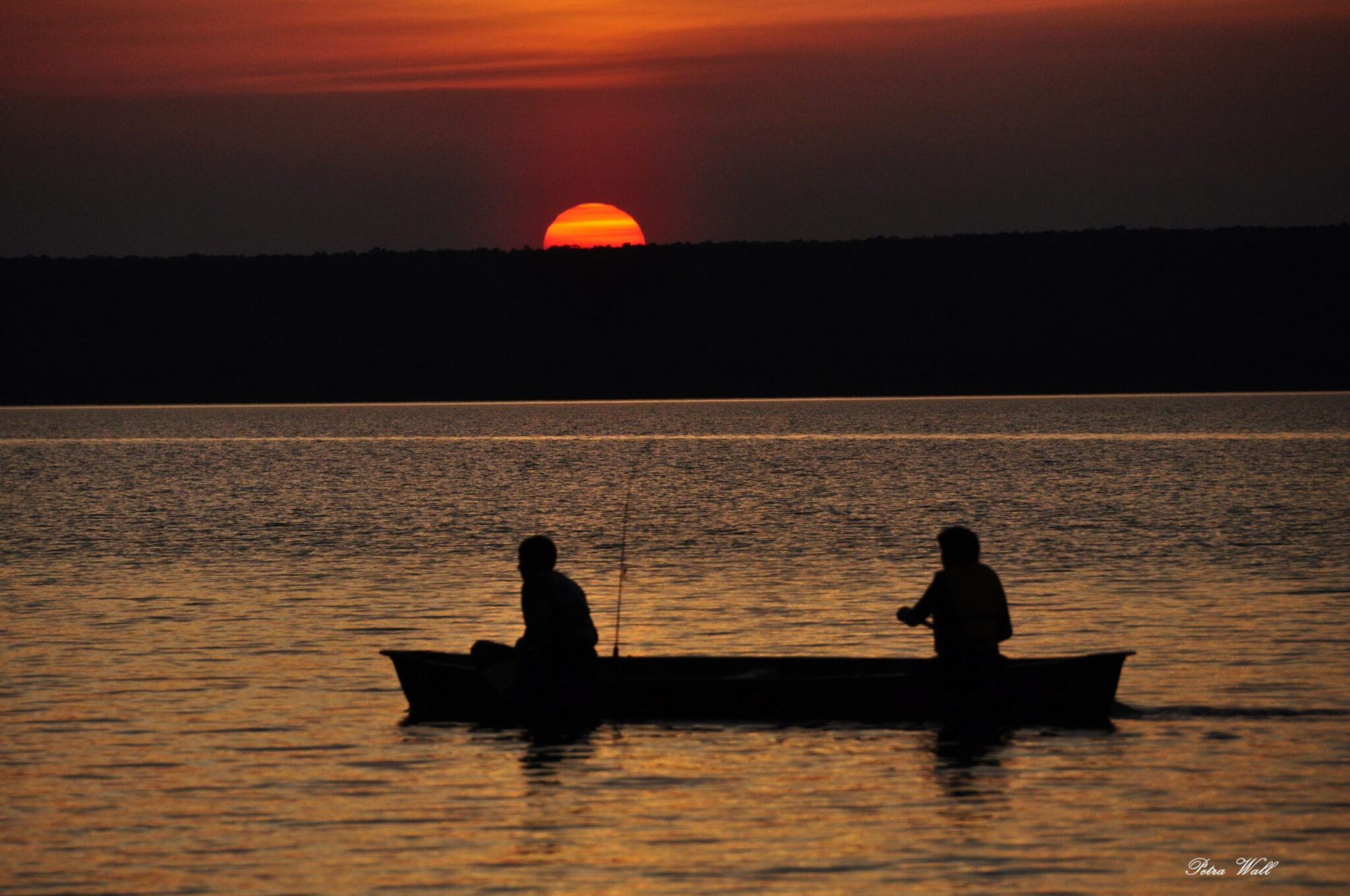 Where to Stay on Manitoulin Island: FAQ's