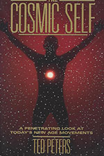 The Cosmic Self