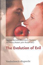 The Evolution of Evil