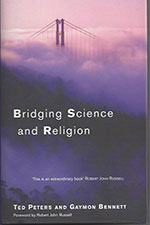 Bridging Science and Religion