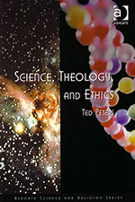 Science, Theology, and Ethics