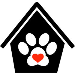 Fur Baby Pet Relocations
