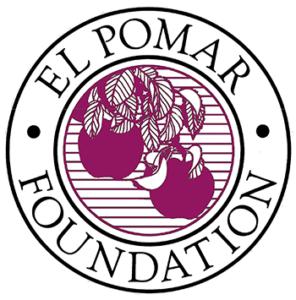 El Pomar