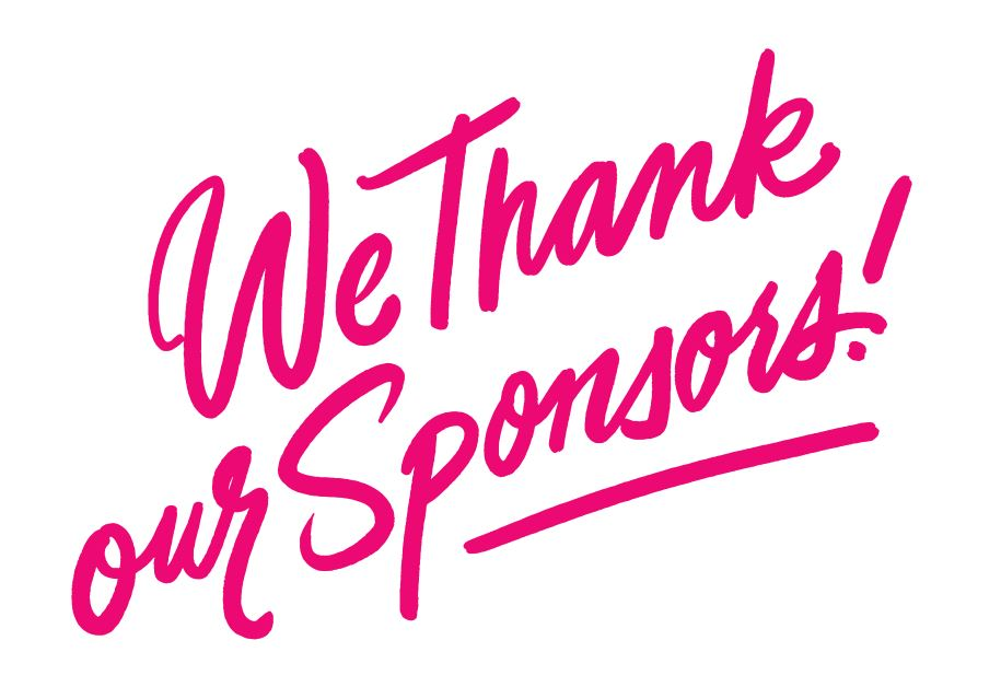 sponsorthank