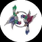 Jewelry Appraisals