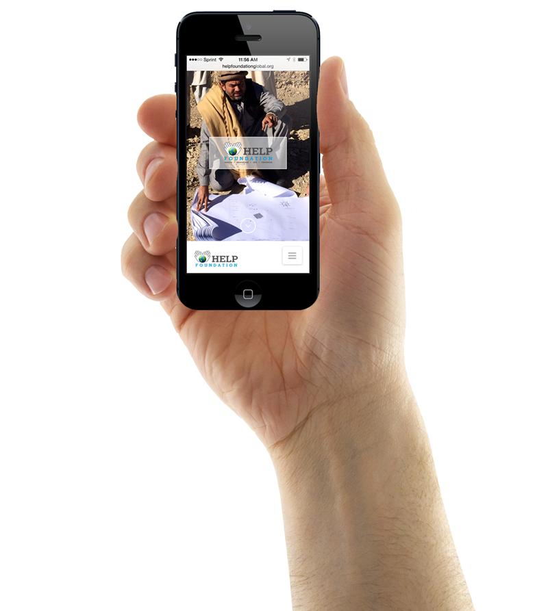 help-global-iphone