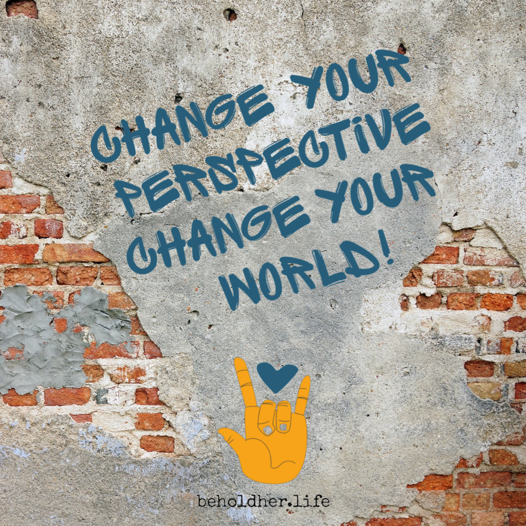 change-your-persective
