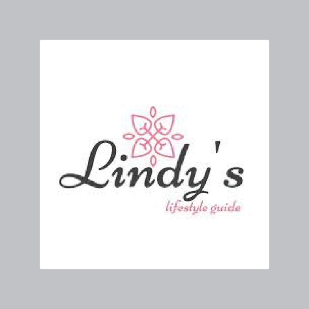 Lindy's Lifestyle Guide - Linda Adams