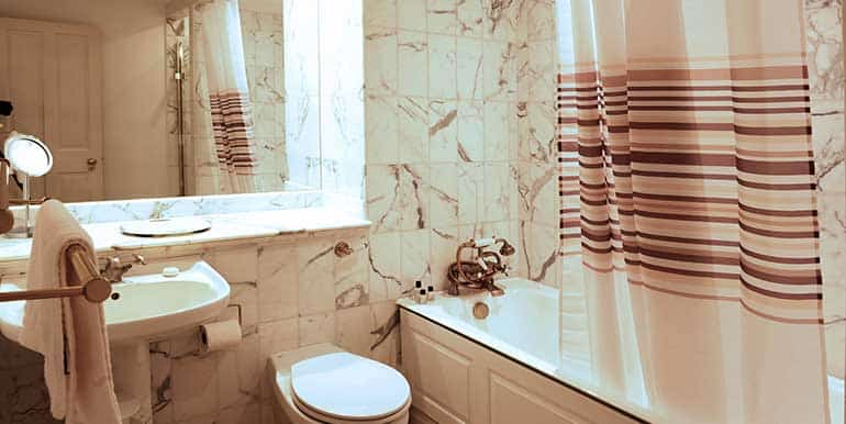 darling_house_5_770_opt