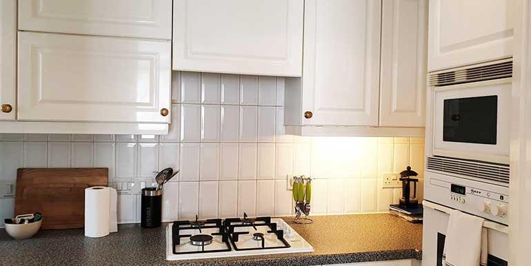 kitchen1-opt