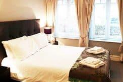 room2-770-opt