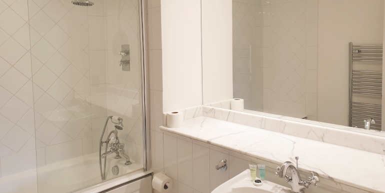 bath-770