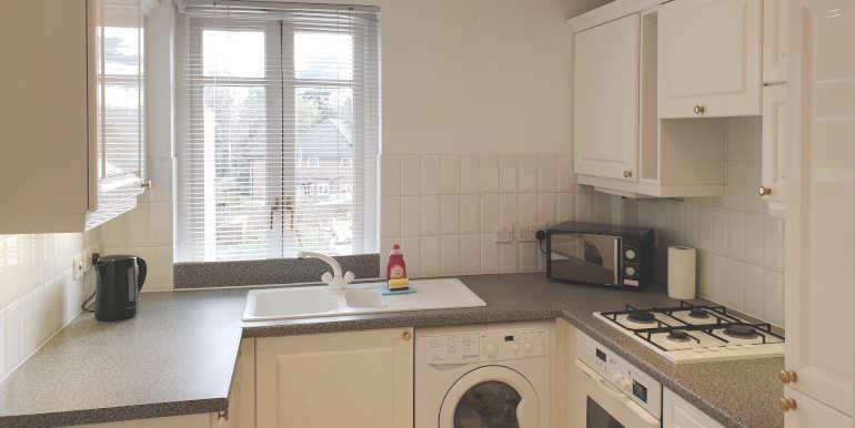 kitchen-770