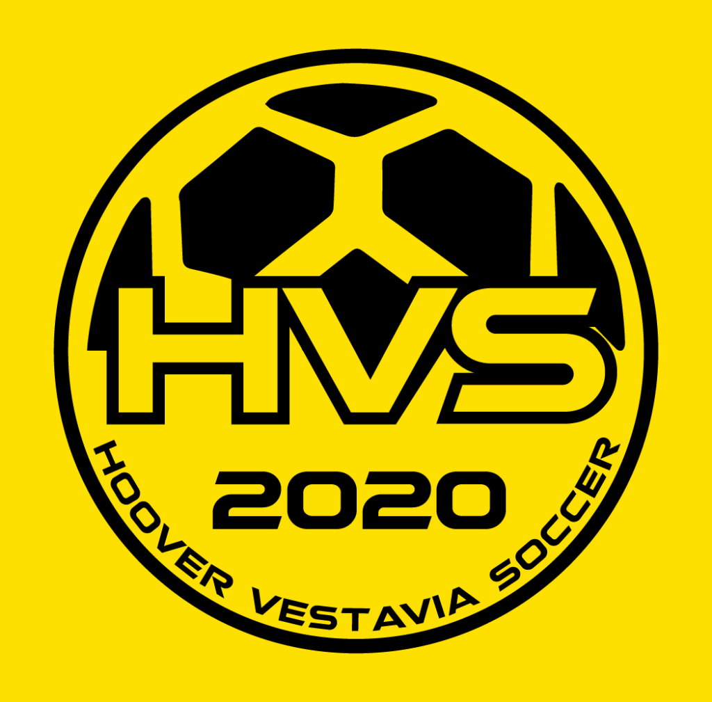 HVS Logo Yellow SR1