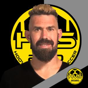 Matt VonOekel Profile