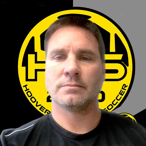 Joel Wallace Profile